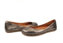 Shoes / by Chris Szabo