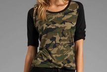 Blusas de moda 2015 / moda, blusas de moda, blusas femeninas, polleras de moda, polleras femeninas / by Infinity Blogs
