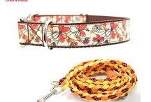 Gurtband Hundehalsbänder Hundeleinen handmade Deutschland / Gurtband Hundehalsbänder und Hundeleinen mit Liebe gemacht . Ein Teil der Einnahmen geht an die Hunde in Not von Rumänien wenn aus meinem Shop Preiswolf24.de gekauft wird