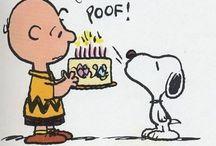 Buon compleanno