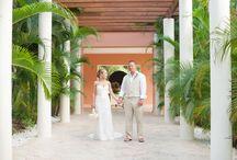 Weddings: Destination