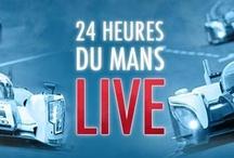 Live  / Live sport