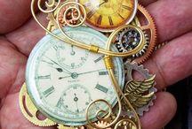 sfx compass