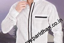 Linen shirts / Linen shirt is perfect for beach or summer wedding. Airy and cool is available in 12 colors. It will look great with any pair of trouser. It is made from 100% pure linen.