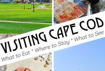 Things to Do in Cape Cod, Massachusetts / If you are planning a trip to Cape Cod, Massachusetts this board is for you! We will tell you everything you need to know including activities in Cape Cod, where to go in Cape Cod, what to see in Cape Cod, fun things to do in Cape Cod, Cape Cod itineraries, free things to do in Cape Cod and more.