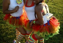 #LostOakWickedWineRun / Marathon we host at our Vineyard twice a year. We have wine stops instead of water stops! Great time for all! 5k and 1k fun run Would love to have everyone join us at the one coming up on Sept.  20, 2014. Register at http://www.wickedwinerun.com