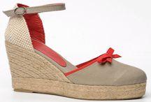 Alpargatas//Shoes//SS14