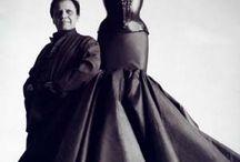 Alaia Haute Couture