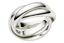 jewelry i want