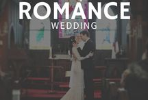 Native Gypsies Vintage Romance Wedding / DIY decor. Vintage-inspired. Bride on a budget.