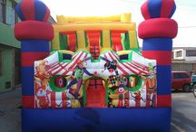fiestas infantiles kokoliso / realizamos grandiosas fiestas infantiles bogota #Saltarines y #recreación para #fiestasinfantiles reserva tu #fiesta aquí 3204948120-4119497 http://goo.gl/OmvymZ #fiestasinfantilesbogota