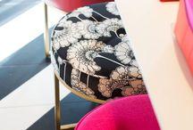 furniture&textiles