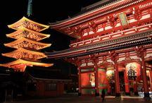 Sélection Culture / Assister à un combat de sumo au Japon, s'initier à la méditation au Myanmar, se plonger dans le passé colonial en Colombie... voici une sélection de destinations qui auront beaucoup à vous apprendre.