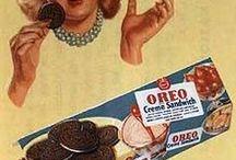 régi reklámok