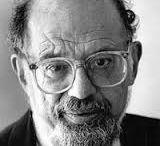 Irwin Allen Ginsberg