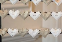 Wedding / Weddin ideas