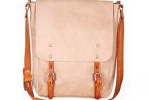 .fantastic bags.