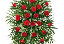 Sympathy Flowers / greenwood funeral home fort worth, greenwood funeral home fort worth tx, fort worth funeral homes, laurel land funeral home fort worth, funeral homes in fort worth tx, funeral homes fort worth tx, funeral homes in ft worth tx, funeral homes in fort worth texas, funeral homes fort worth texas, ft worth funeral homes
