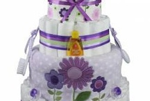 Baby gifts / Baby gifts