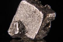 The Gossip Column: Precious Metals