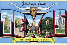 Texas Genealogy Events / Genealogy and Family History events and societies in Texas