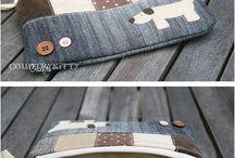 Pencil Case/Pouch/Purse/Bag