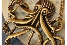 Jewelry (Бижутерия) / Ссылки на бижутерию с сайта Алиэкспресс