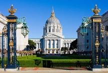 San Francisco places to visit
