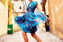 Style-ish-ing