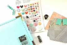 Instagram Mini Albums
