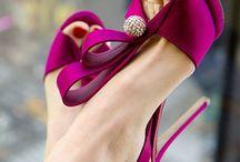 heels to die for