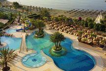 Hotels - Limassol, Cyprus / Hotels in Limassol, Cyprus