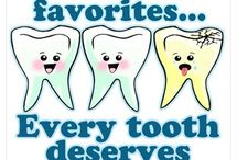 dentocool