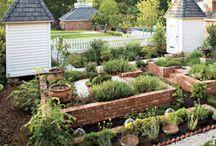 Zahrada-da-da