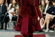 runaway's fur / all the best pieces from fur runaways