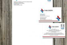 Custom Logo Design Service in USA