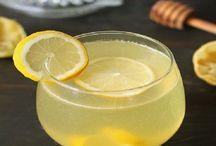 Egyszerű citromos víz diéta