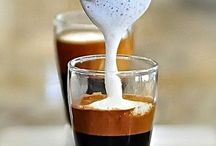 Coffee Franchise Opportunities / Coffee Franchise Opportunities http://bit.ly/1eof0Db