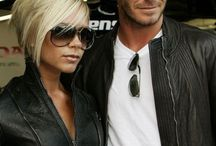 David Beckham Hairstyles / David Beckham Hairstyles http://www.hairstyleonpoint.com