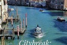 Venise In Loves