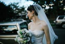 Wedding backless corset