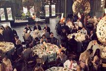 Wedding - Venues