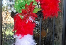 Classy Clutter Seasonal Ideas / Find inspiration for each and every holiday! / by Classy Clutter