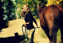 Horses,style,fashion