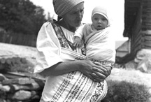 baby & kid wearing