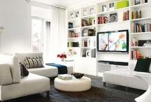 Muebles de pladur / Muebles de pladur