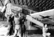 AEREO FW 190