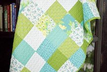 Stuff To Sew... / by Rosemary Jorden