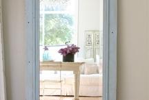 Master Bedroom Ideas / by Cathy Johnson