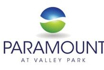 Paramount Towns by Marz Homes / Marz Homes is pleased to announce that Paramount at Valley Park is now available. Marz Homes is offering an array of executive singles and a limited collection of townhomes surrounded with a playground lifestyle of amenities.